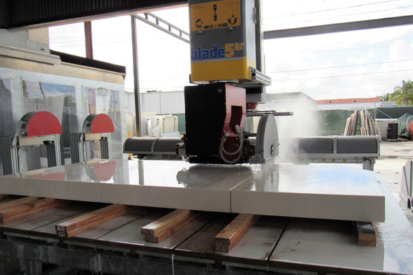 6 axis cnc cropped IMG_0419