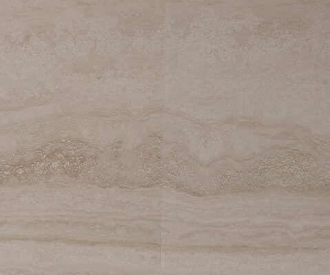 Antique Travertino Limestone