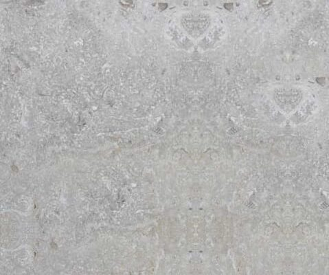 Jerusalem Gray Gold Limestone