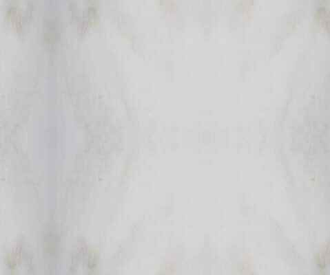 Melody White Marble